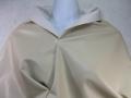 カプリタスフルーレ #6600 ウオッシャブル対応衣料用高級合成皮革(0705)【メール便不可】 PU フェイクレザー