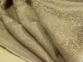 ※お買い得特価!※【メール便2mまで】レーヨン小波(キバタ)(1010) | 生地 布 メール便OK