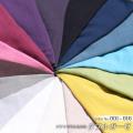 ソフトでやわらかなダブルガーゼ生地[カラーNo.001-016](8550)【メール便対応可能/1.5mまで】|生地 無地 おしゃれ 布地 綿 ワンピース コットン 服地 ベビー ベビー服