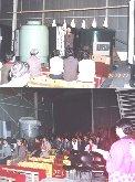 2000年 板野酒造場 蔵くらフェスタ 酒蔵