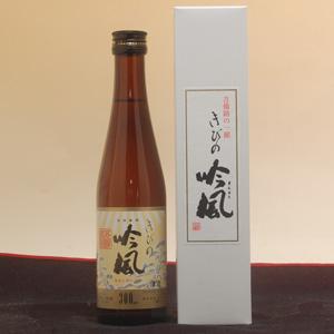 法事・法要の時にお膳につけるお酒 日本酒通販・酒蔵グルメショップ 吟風