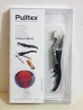 Pulltap's ソムリエナイフ ブラック