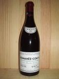 DRCロマネコンティ04