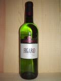 フィガロ13B