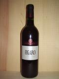 フィガロ13R