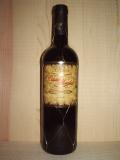 カサドモラレスグランレゼルバ01