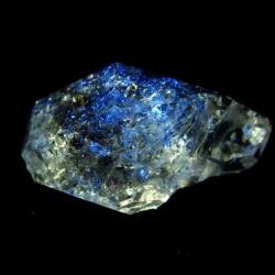 オイルクォーツ(石油入り水晶)パキスタン産