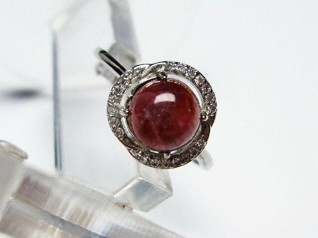 オーラライト23 指輪(19号)