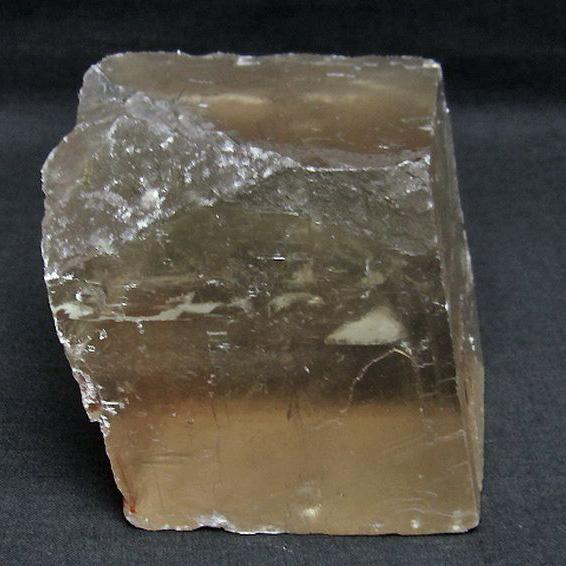カルサイト原石[T484-1576]