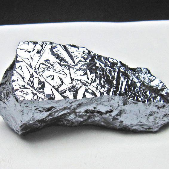 テラヘルツ鉱石 原石[T662-1408]