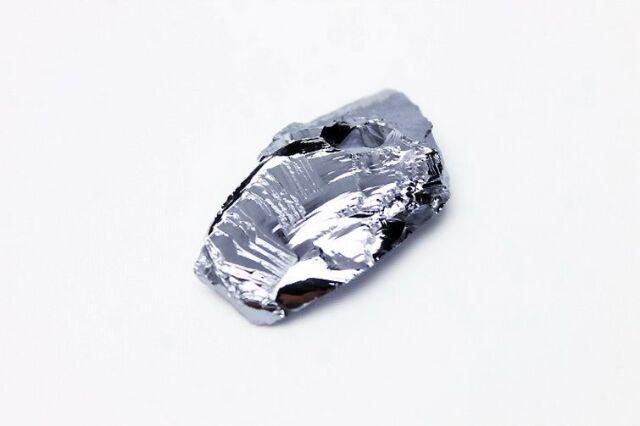 テラヘルツ鉱石 原石