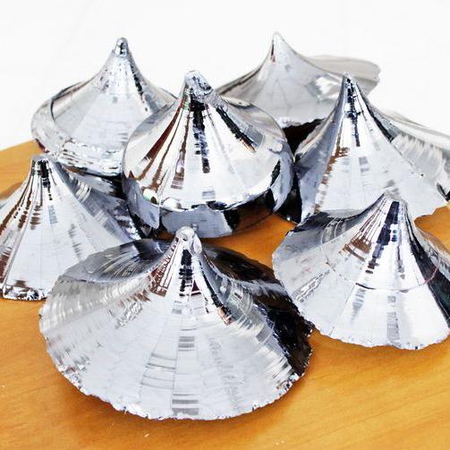 ★詰め込み福袋対象品★5.1Kg 純度15N テラヘルツ 鏡面 ホイップシェイプ 原石[T861-59]