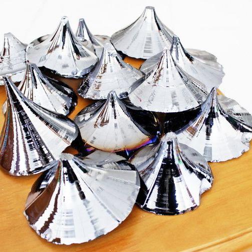 ★詰め込み福袋対象品★5.3Kg 純度15N テラヘルツ 鏡面 ホイップシェイプ 原石[T861-76]