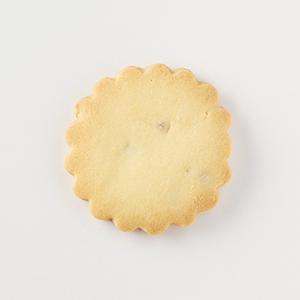 【ご自宅用】ドライケーキ バタークッキー(バラB)