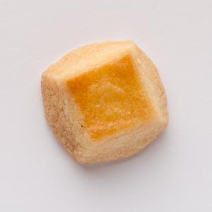 【ご自宅用】ドライケーキ 塩クッキー(バラS)