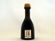 [食品・調味料]ラ・ギネル/La Guinelle ヴィネガー・ド・サフラン (ワインヴィネガー) 250ml