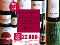 【送料無料】ナチュラルワイン頒布会 2019秋冬コース(ワイン計9本)【10月/11月/12月お届け】