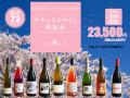 【送料無料】ナチュラルワイン頒布会2021春コース(ワイン計9本)【4月/5月/6月お届け】