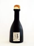 [食品・調味料]ラ・ギネル/La Guinelle ヴィネーグル バニュルス ブラン (白ワインヴィネガー) <250ml>