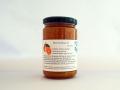 【食品】イル ブォンヴィチーノ/Il Buonvicino マルメッラータ・ディ・マンダランチ (オレンジのジャム)<320g>