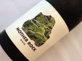 [白]マザー・ロック・ワインズ/Mother rock wines マザー・ロック・ホワイト 2015