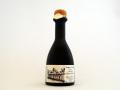 [食品・調味料]ラ・ギネル/La Guinelle ヴィネーグル ド リースリング SGN 98  (白ワインヴィネガー) 250ml