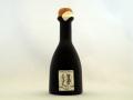[食品・調味料]ラ・ギネル/La Guinelle ヴィネガー・ド・バニュルス・ブラン (白ワインヴィネガー) 250ml