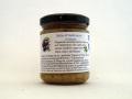 【食品】イル ブォンヴィチーノ/Il Buonvicino 茄子とミントのパスタソース <200g>