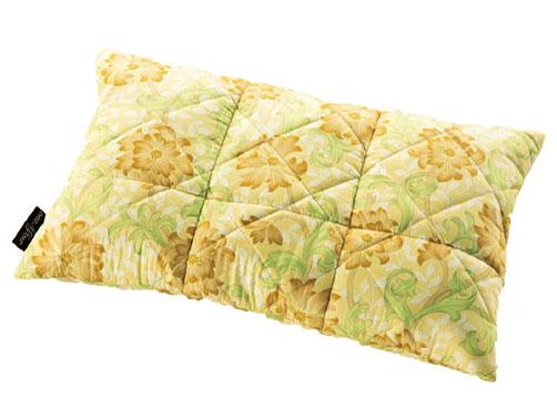 ホルミシス枕main