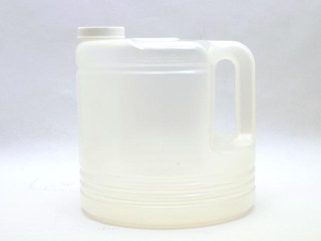 家庭用蒸留水器 「ディディミ」 水タンク