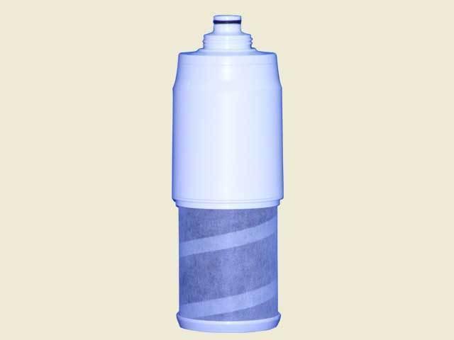 エレン整水器・CH‐P150用カートリッジ