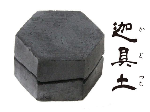 コトタマテバコ「迦具土(かぐつち)」
