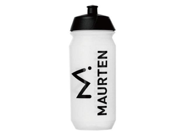 モルテンドリンク用ボトル容器