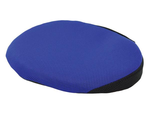 ピントスポーツ(ブルー)main