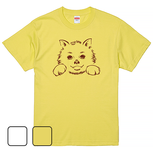 Tシャツ 半袖 大きいサイズ 5.6オンス 小さいハル/L 2L 3L 4L 翌日発送可