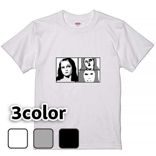 Tシャツ 半袖 大きいサイズ 5.6オンス 修復失敗/L 2L 3L 4L 5L 6L 7L/キングサイズ 翌日発送可