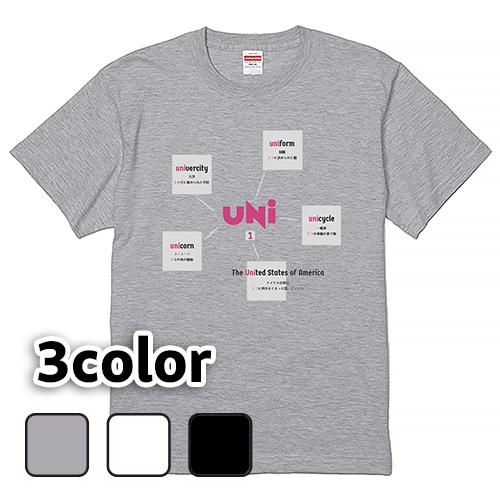 Tシャツ 半袖 大きいサイズ 5.6オンス ユニ/L 2L 3L 4L 5L 6L 7L/キングサイズ 翌日発送可