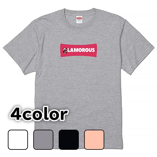 Tシャツ 半袖 大きいサイズ 5.6オンス G BoxLogo/L 2L 3L 4L 5L 6L 7L/キングサイズ 翌日発送可