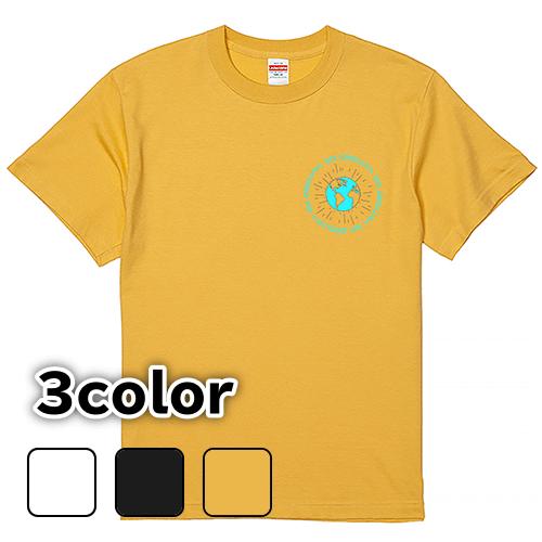 Tシャツ 半袖 大きいサイズ 5.6オンス SO DESUWA/L 2L 3L 4L 5L 6L 7L/キングサイズ対応 翌日発送可