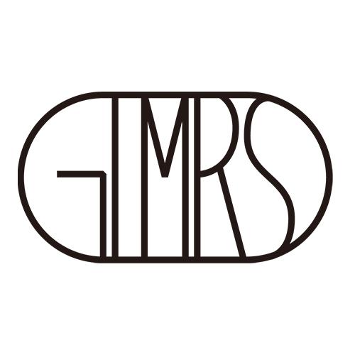 大きいサイズ メンズ Glamorous Oval Logo