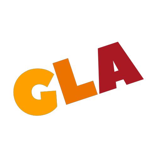 大きいサイズ メンズ G Big Back Logo グラパンPARTY