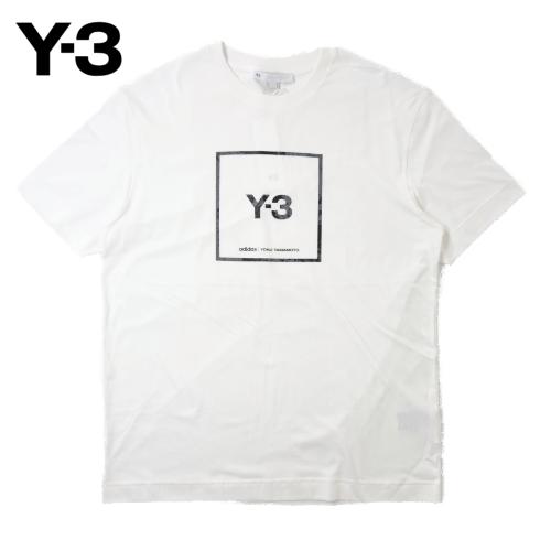 大きいサイズ メンズ Y-3