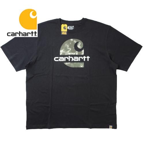 大きいサイズ メンズ Carhartt