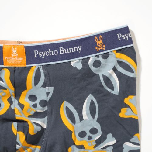 大きいサイズ メンズ Psycho Bunny