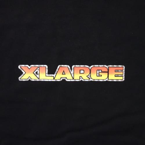 大きいサイズ メンズ X-LARGE