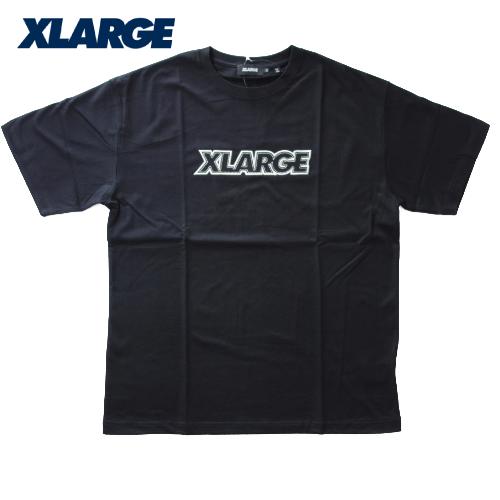 メンズ XLARGE