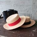 カンカン帽【8i-831-01318】