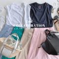 linen skirt@y.y.r.10さん2ndコラボ【ネコポスOK】【8g-920-06703】