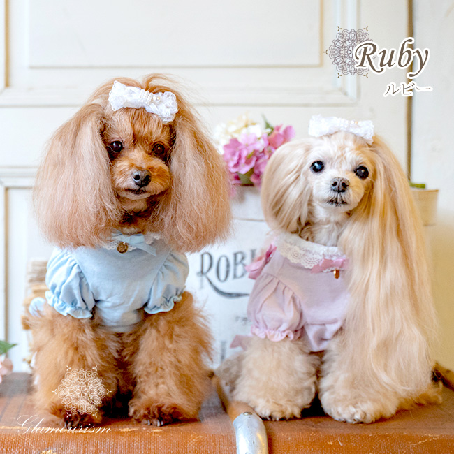 ルビー(Ruby)