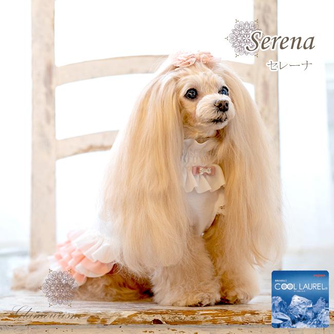 セレーナ(Serena)